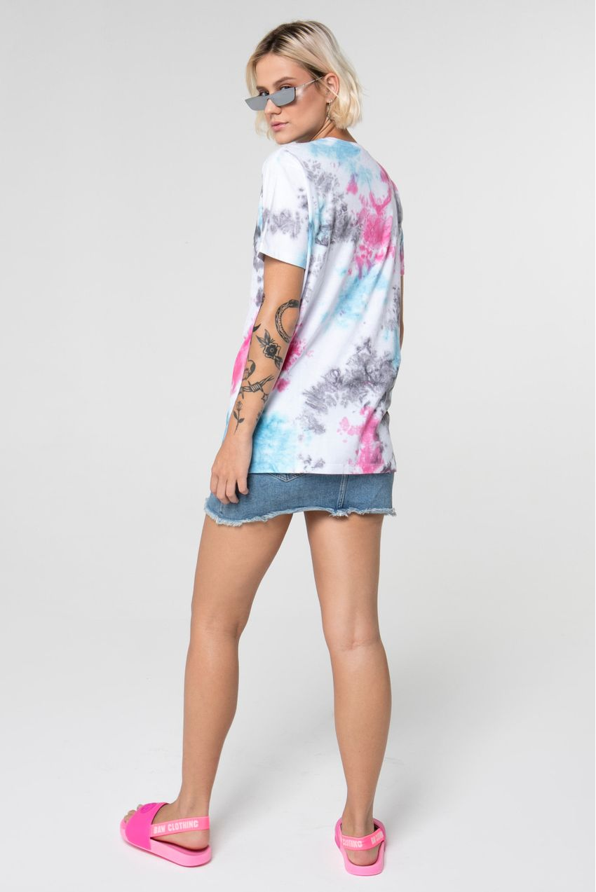 29d8839f2 Camiseta Party Pelican - bawclothing