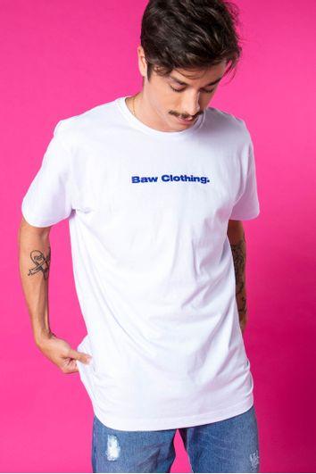 BAW_6331