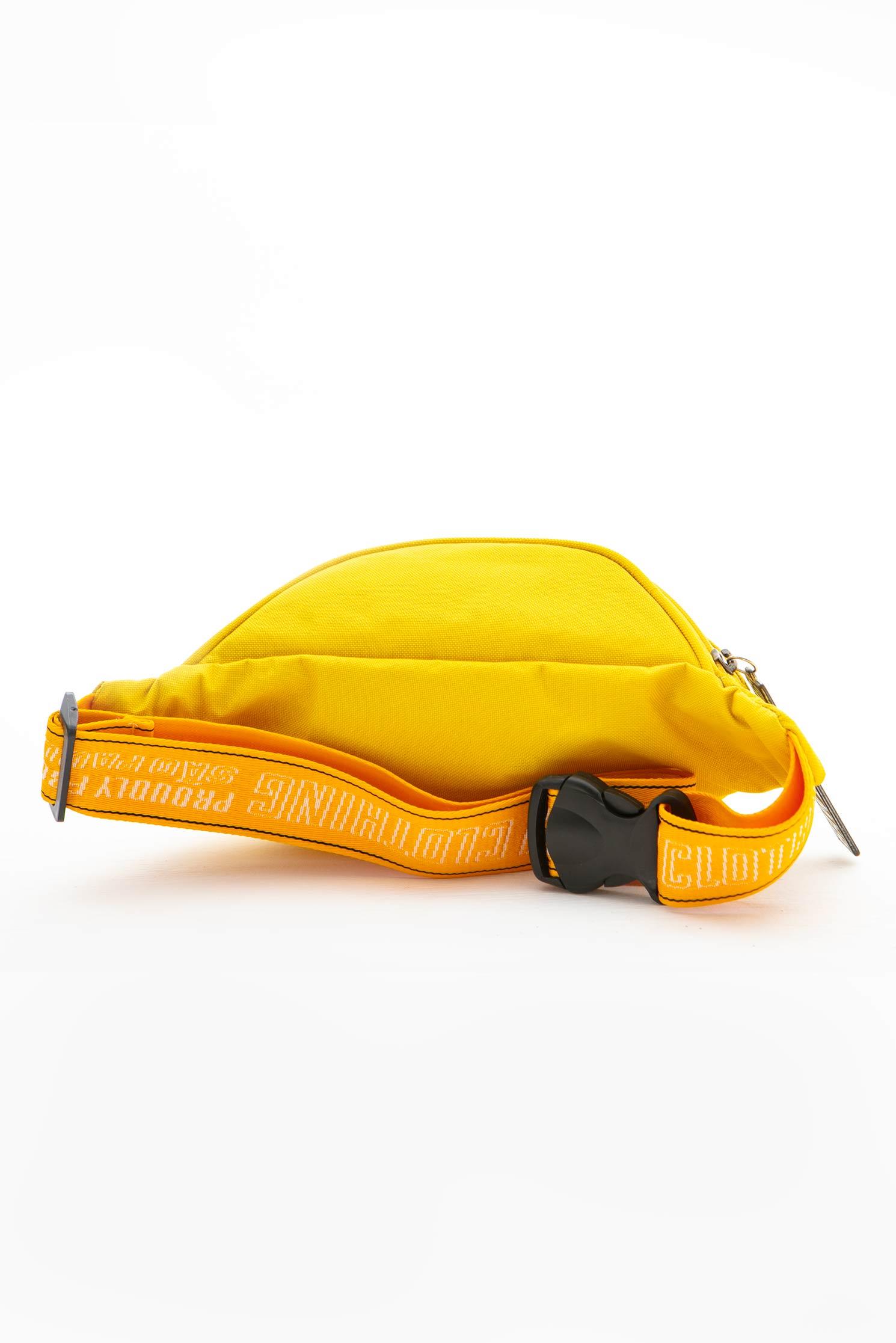 yellow-1