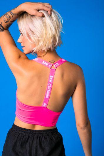 top-pink-2