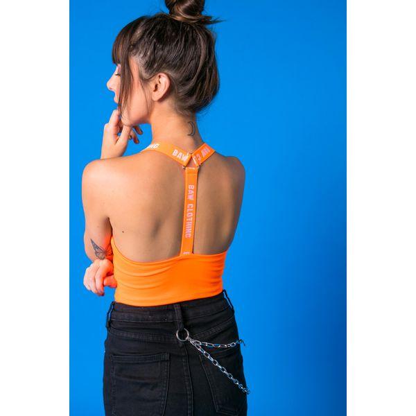 top-orange-1
