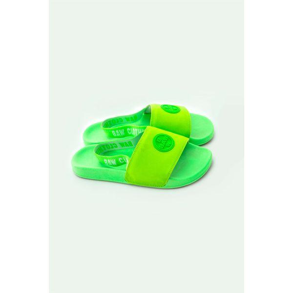 verde-1