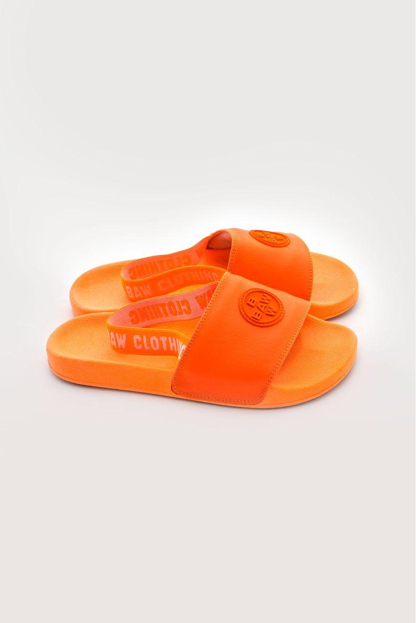 laranja-1