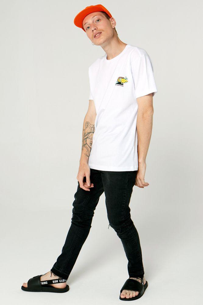 Camiseta-Fast-Times