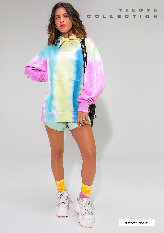 52b3da6e6a BAW CLOTHING