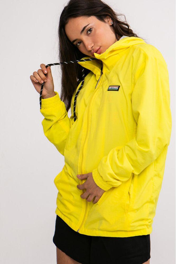1-amarelo-fem