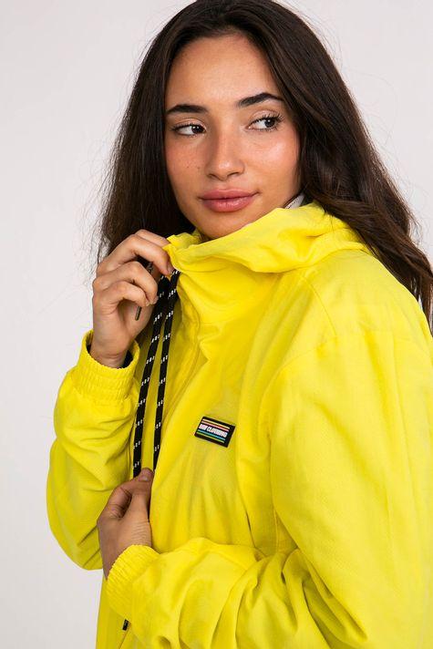 2-amarelo-fem