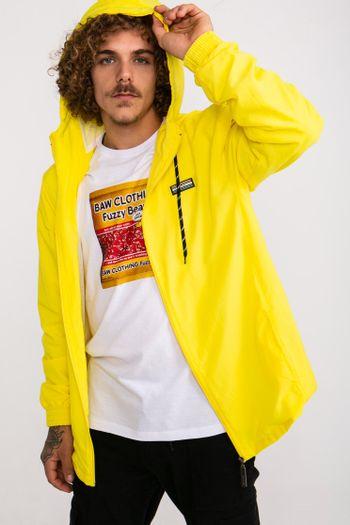 1-amarelo-masc