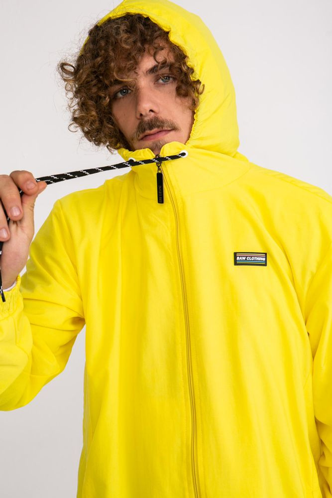 2-amarelo-masc