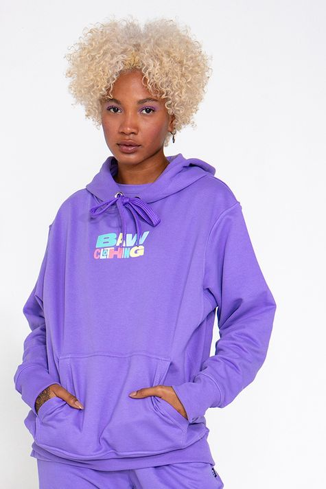 Moletom-Fun-Logo-Purple