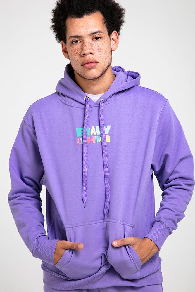 Moletom-Fun-Logo-Purple