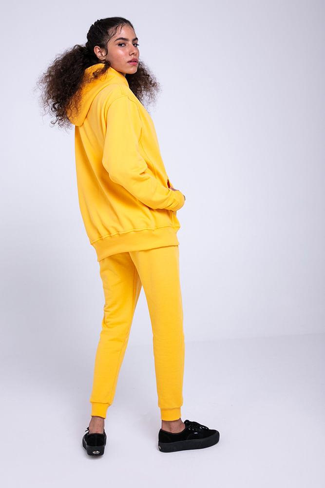 moletom-tag-mustard