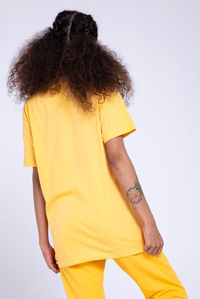 camiseta-fun-logo-mustard