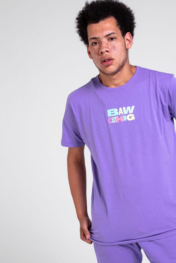 camiseta-fun-logo-purple