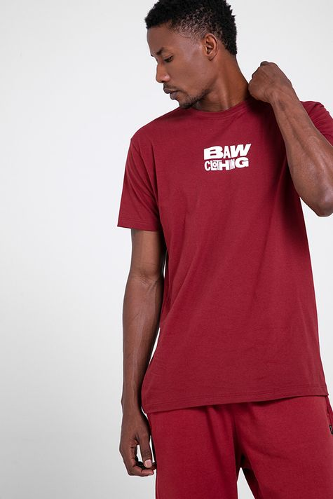 camiseta-fun-logo-burgundy