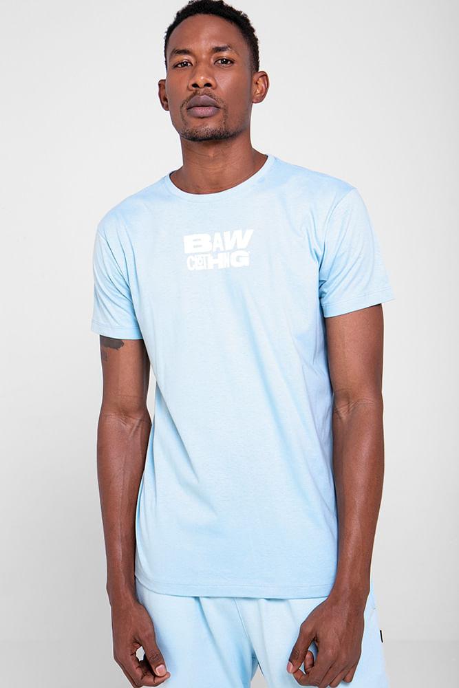 camiseta-fun-logo-candy-blue