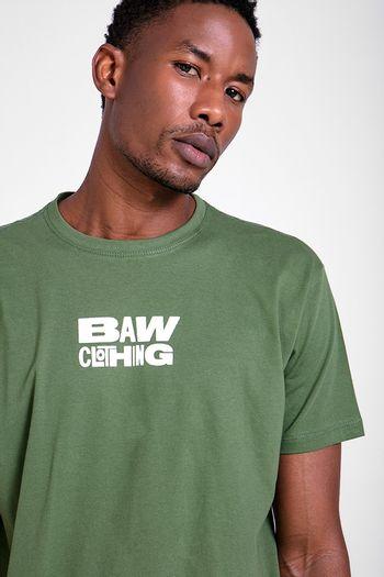 camiseta-fun-logo-military