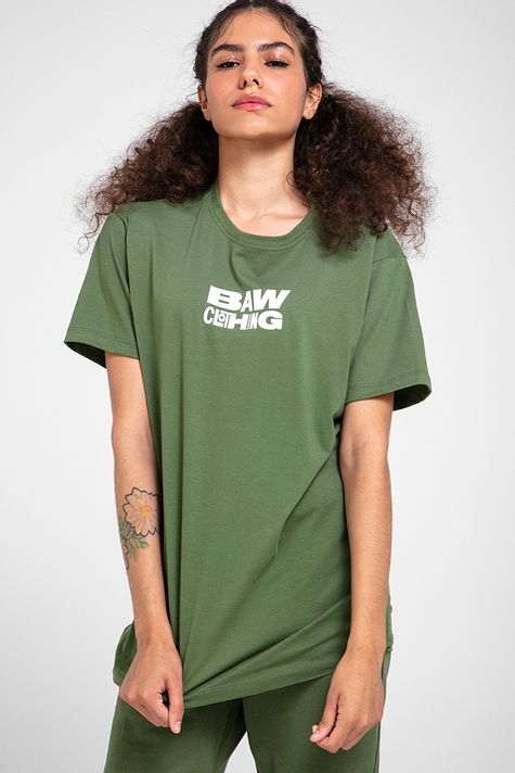 camiseta-fun-logo-military
