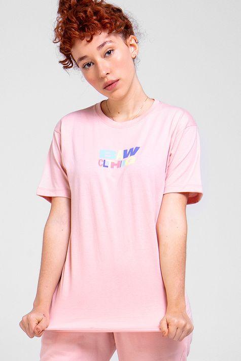 camiseta-fun-logo-salmon