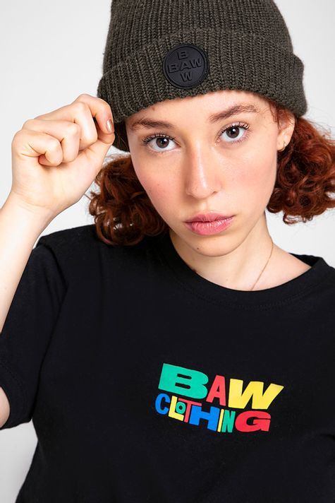 camiseta-fun-logo-black