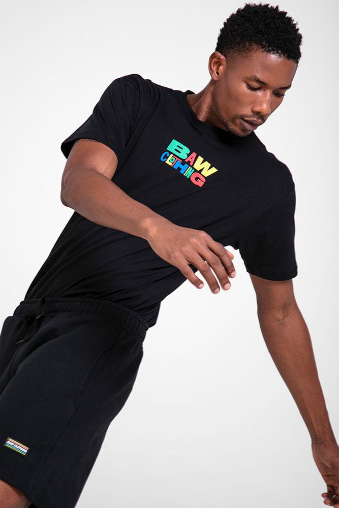 camiseta-fun-logo-black