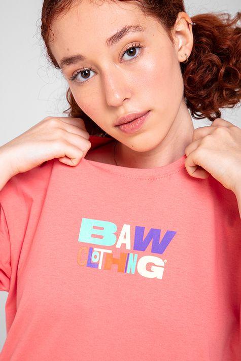 camiseta-fun-logo-coral