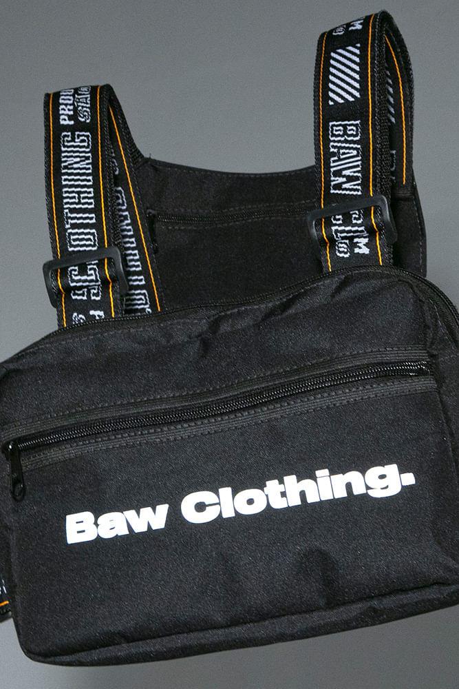 BAW_8165