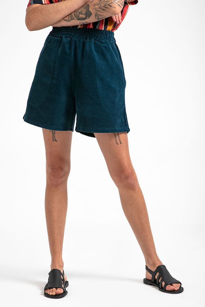 shorts-cotele-blue