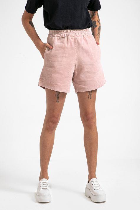 shorts-cotele-rose