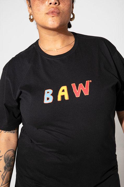 BAW_3203