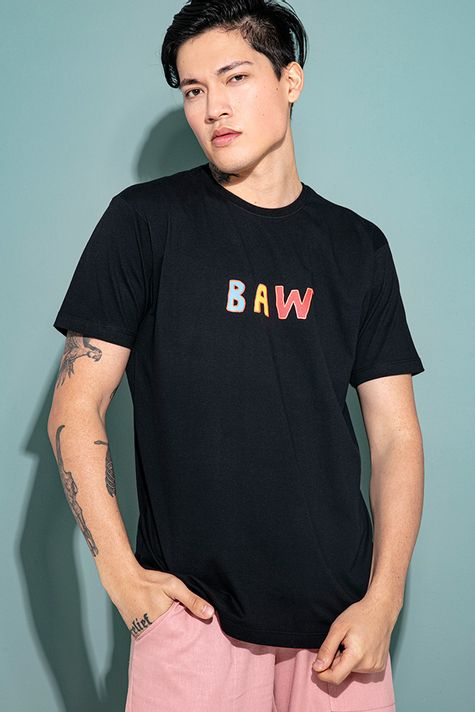 BAW_1095