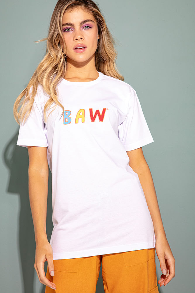 BAW_1122