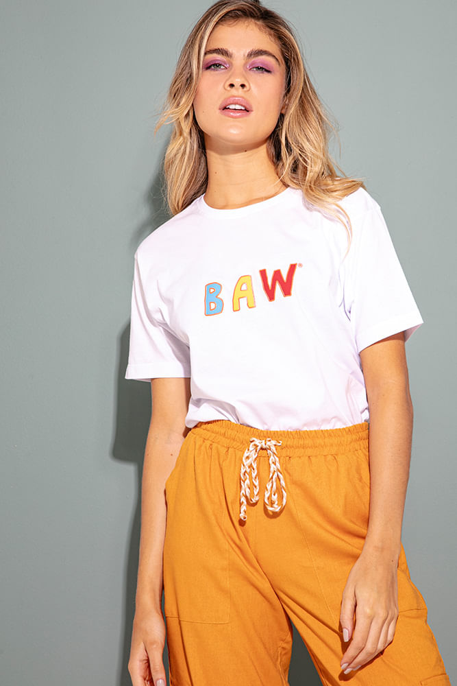 BAW_1129