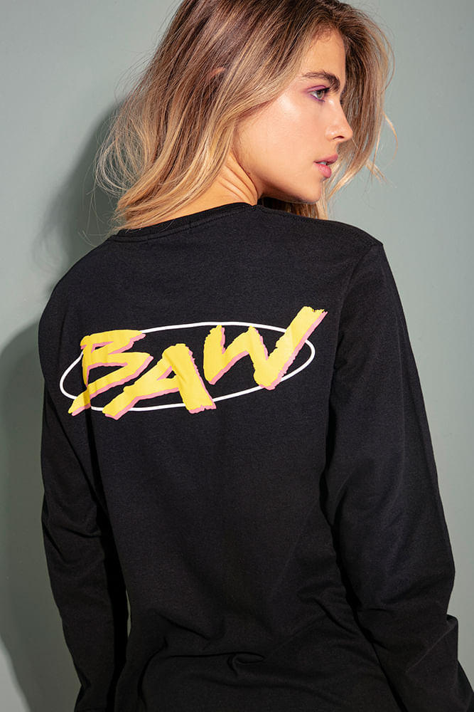 BAW_1778