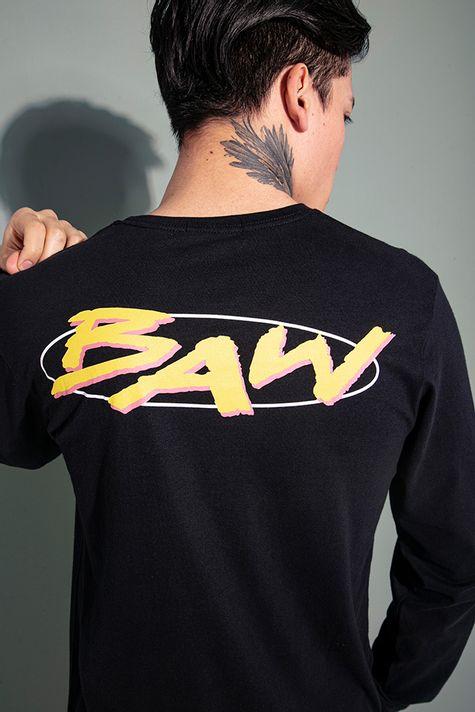 BAW_1710