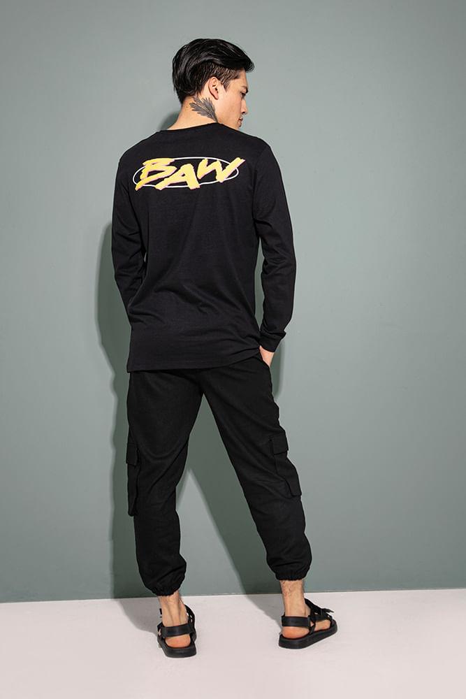 BAW_1696