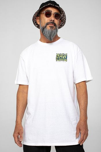 BAW_0379