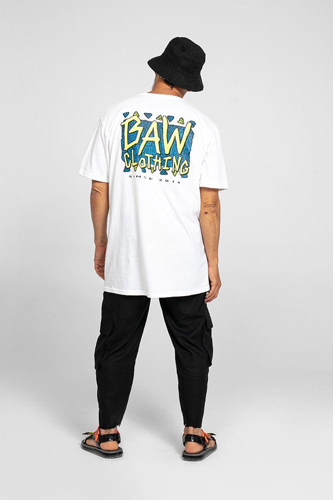 BAW_0360