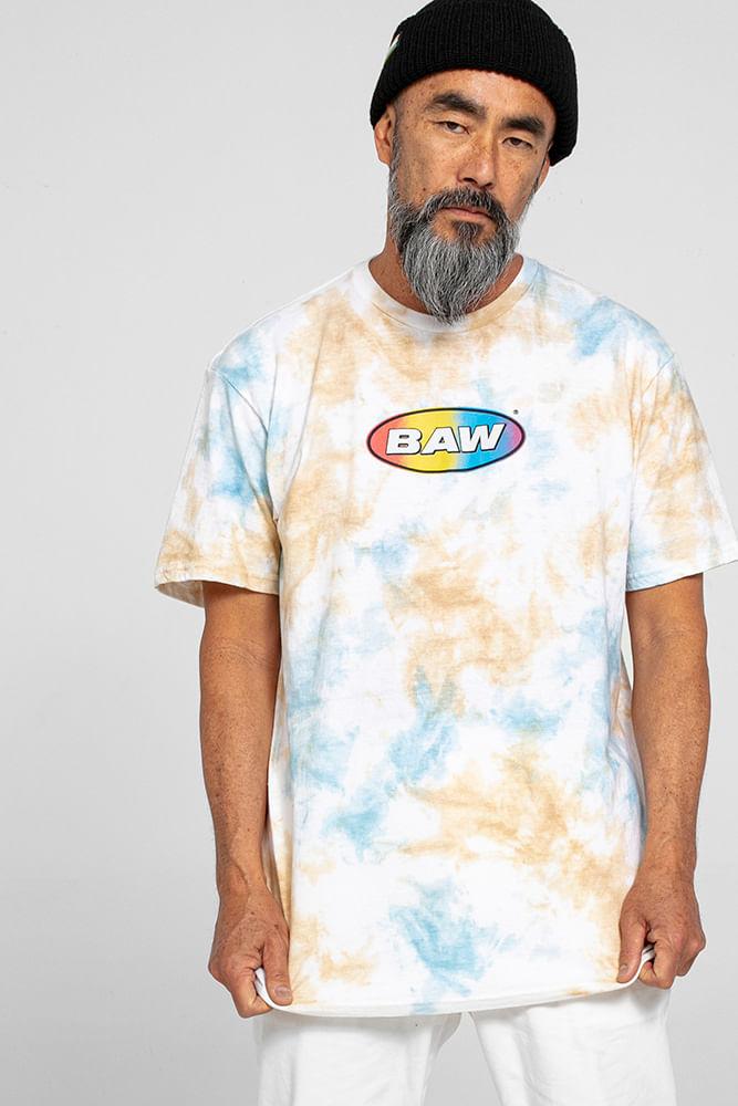 BAW_0429
