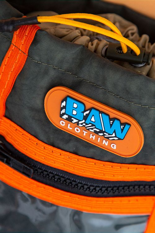 BAW_63656