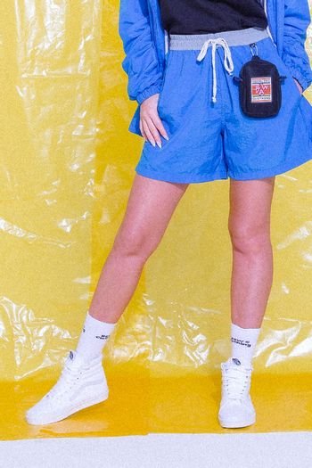 shorts-bag-old-days-blue