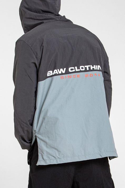BAW_12519