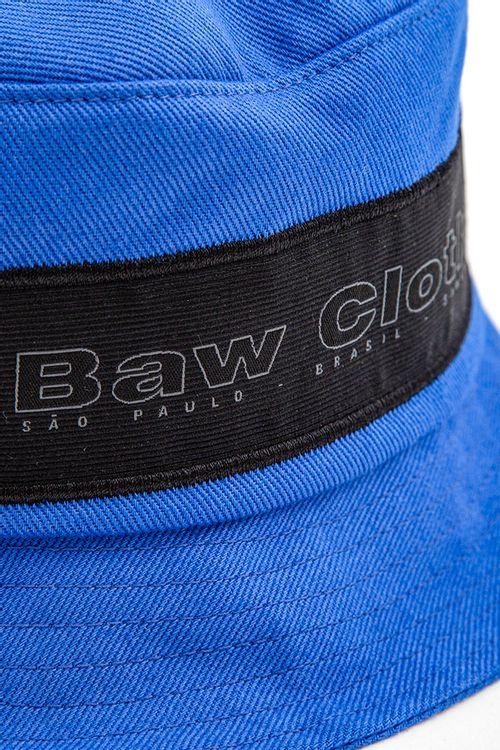 BAW_18315