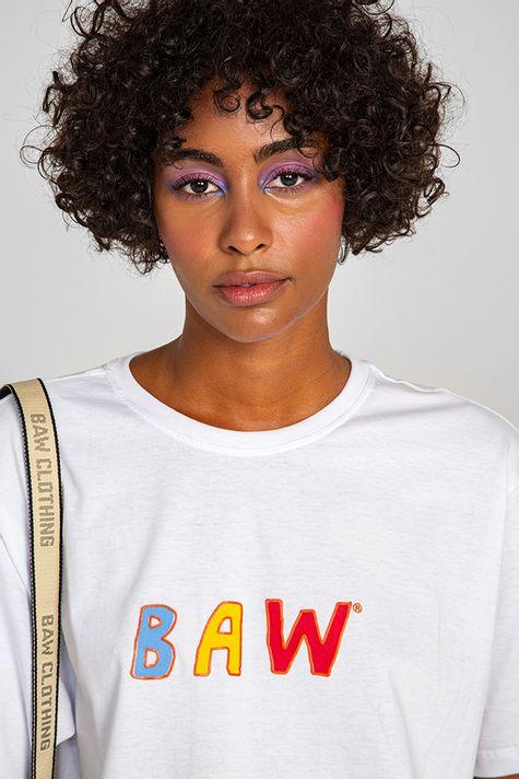 BAW_0192