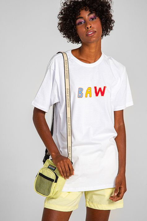 BAW_0220