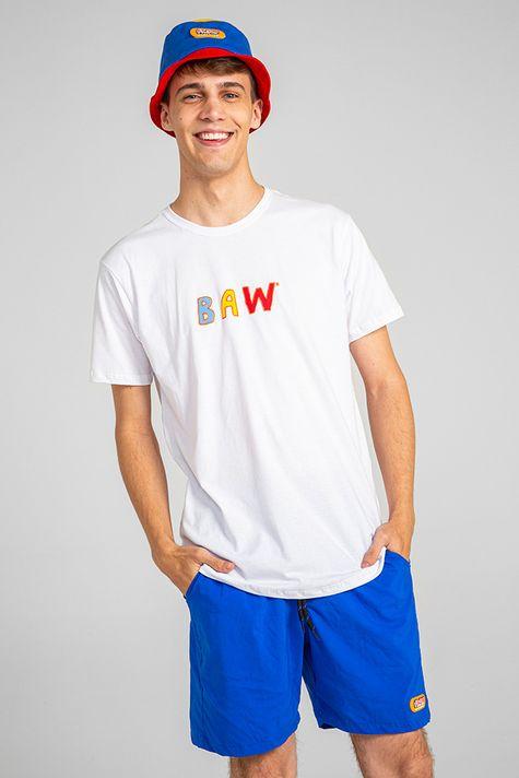 BAW_0181