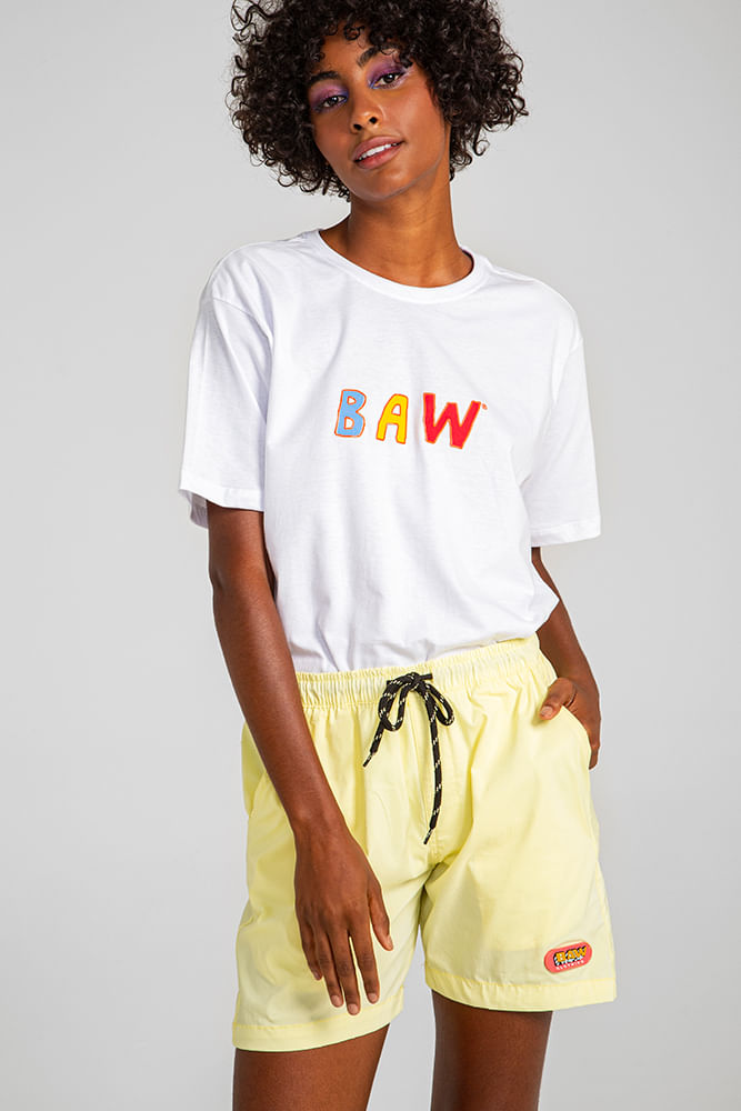 BAW_0253