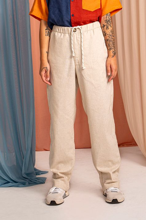 calca-linen-off-white