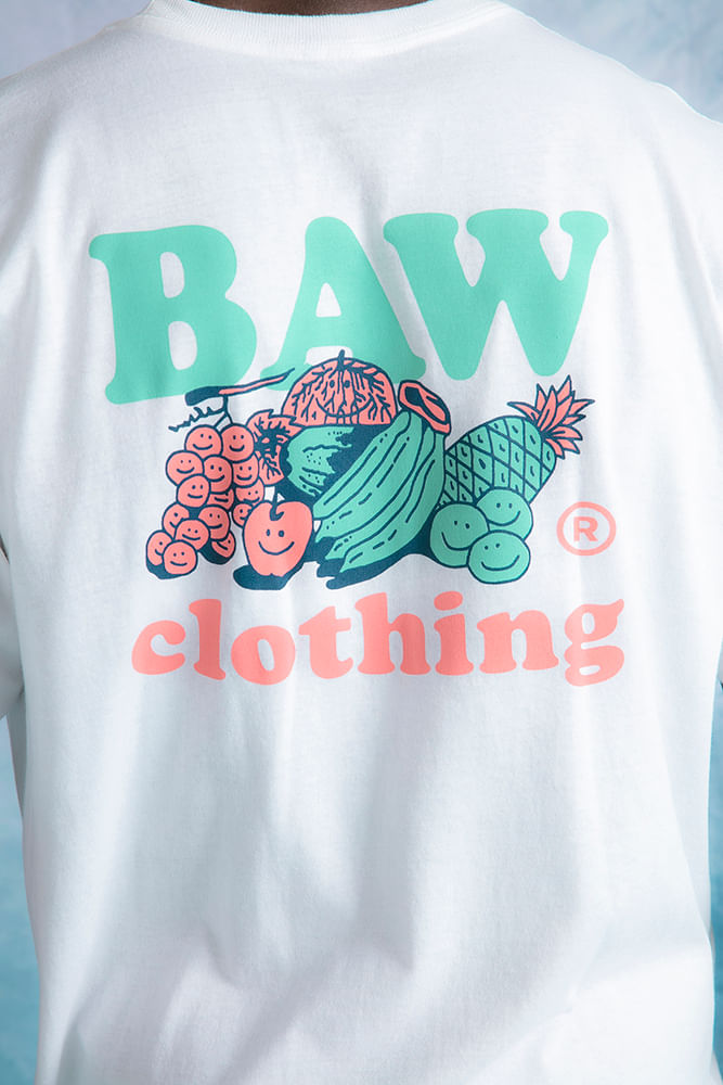 BAW_2792