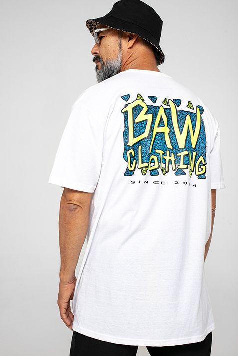 BAW_0376